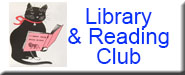Library and Reading Club