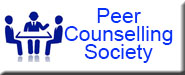 Peer Counselling Society